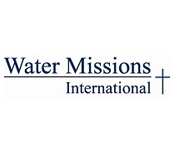 water-missions-international