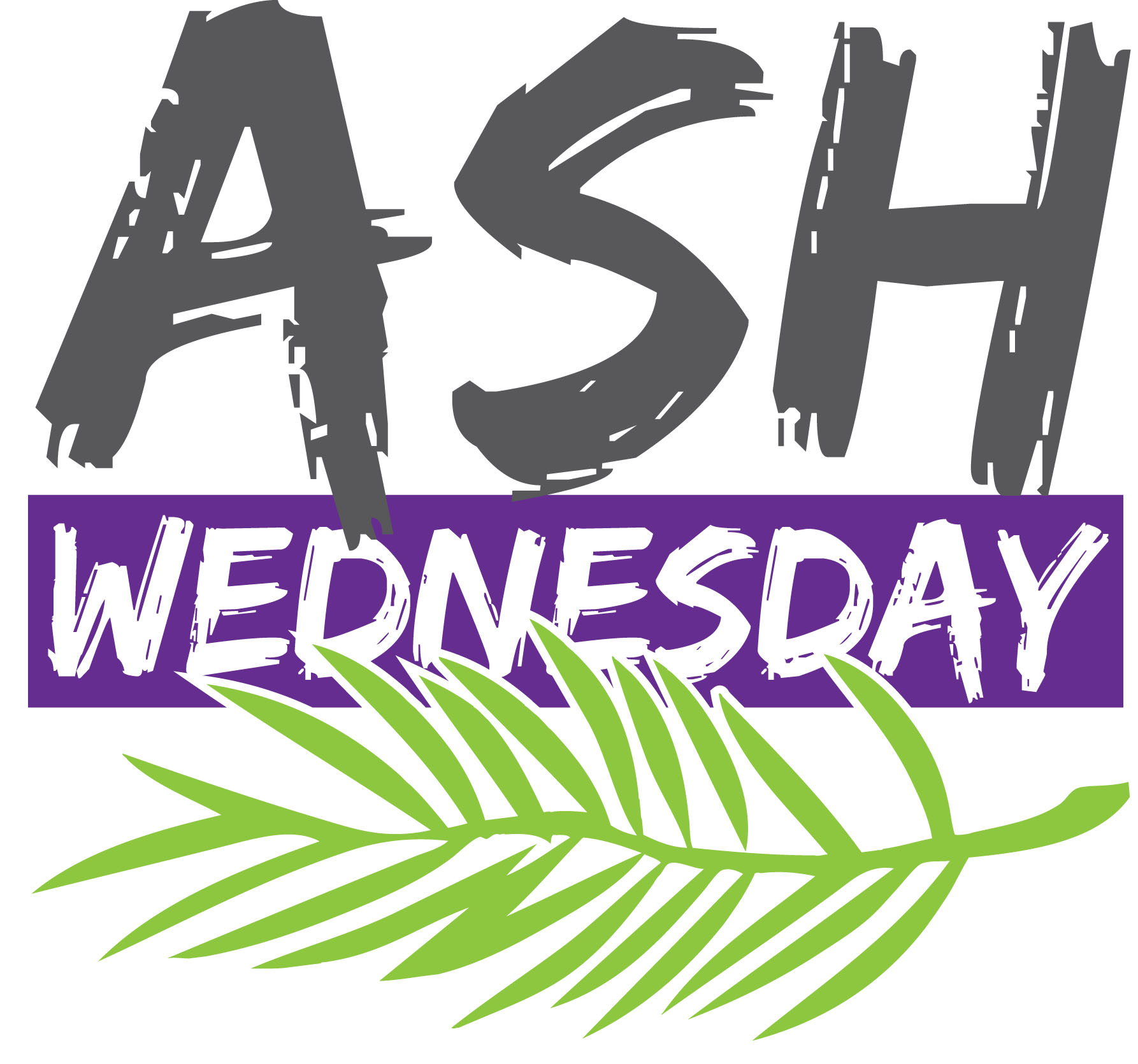 Special lenten services fort hill presbyterian ash wednesday worship service biocorpaavc