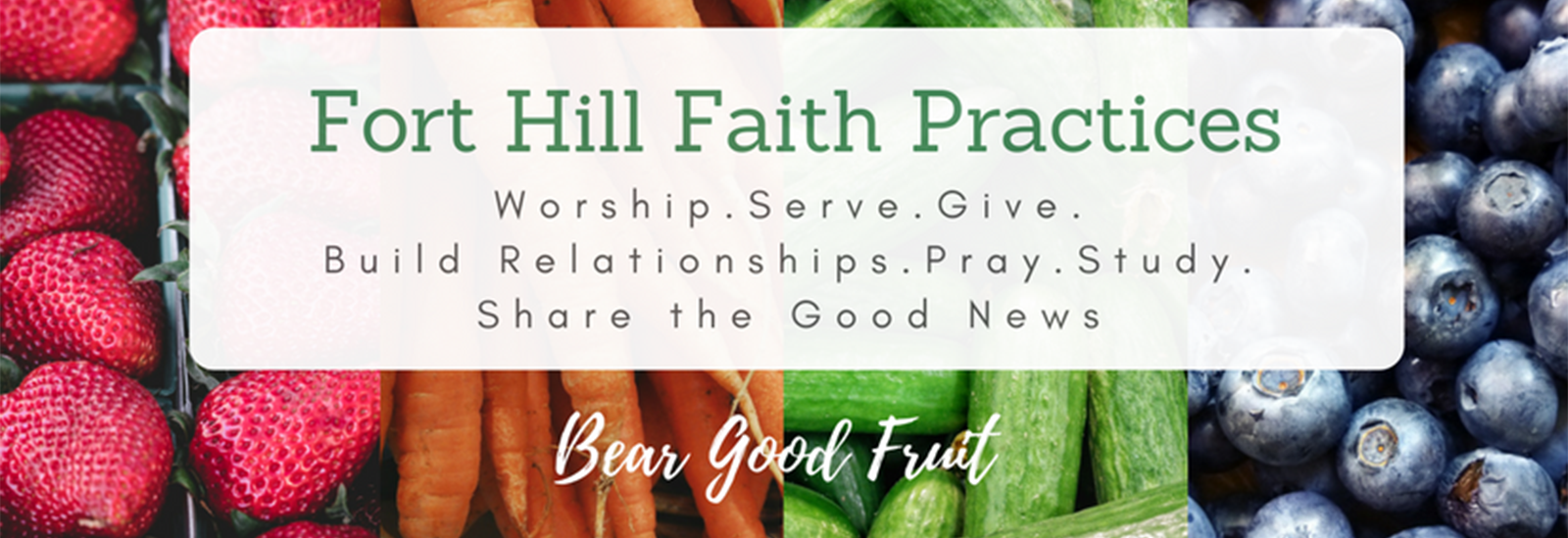 FH-Faith-Practices_web-banner